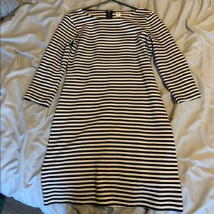 Old navy small fitted dress